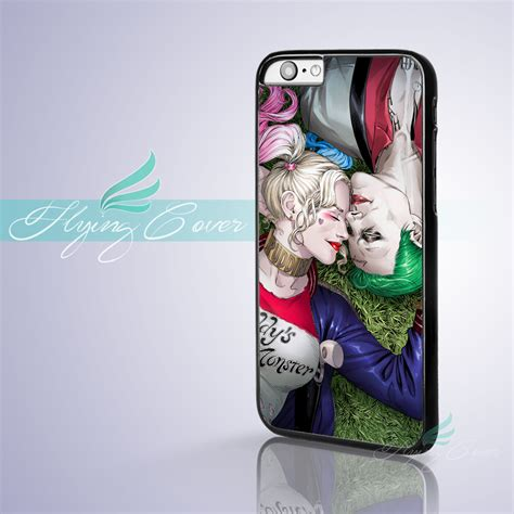 Samsung A3 2015 Squad Harley Hd Hardcase Cover buy wholesale harley phone from china harley phone wholesalers aliexpress