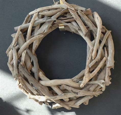 driftwood projects crafts 1093 best driftwood images on drift wood