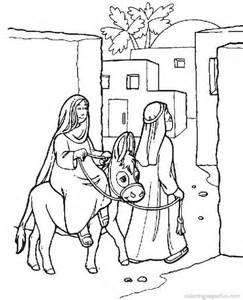 story coloring pages nativity story coloring pages coloring home