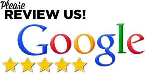 review us on google know why before you buy bailey garage doors