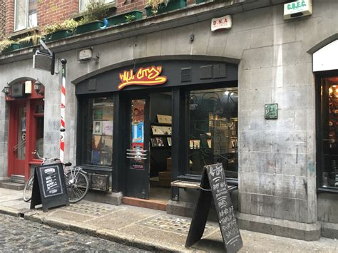 Records Dublin All City Records Dublin Discogs