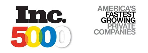 embrace home loans recognized by inc magazine