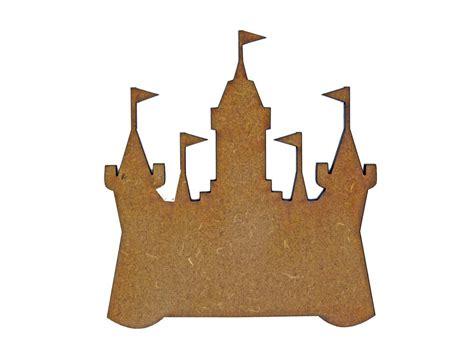 Multiplek Mdf laser cut wooden mdf craft shapes blanks designs large ebay