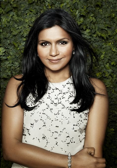 mindy kaling office writer interview mindy kaling author of why not me npr