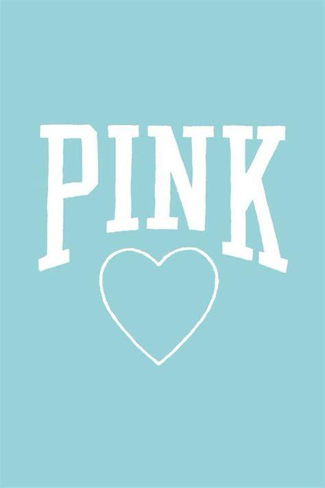 pink nation wallpaper pink nation wallpaper aaaaaaa pinterest