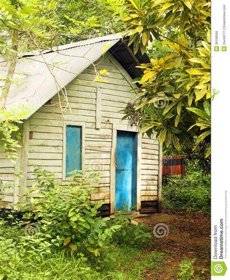 imagenes libres casa casa en la selva fotos de archivo libres de regal 237 as