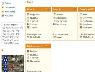 Beekeeping Journal Template 72fe557d3ab014f167ece30412e36d80 Accounting Form Templates Data Beekeeping Journal Template