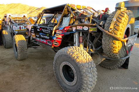 baja truck racing motorcycles to ultra4 off road racing vehicles in north