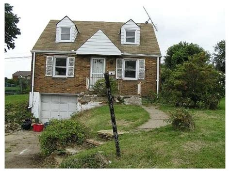Homes For Sale In Pittsburgh Pa by 15236 Houses For Sale 15236 Foreclosures Search For Reo
