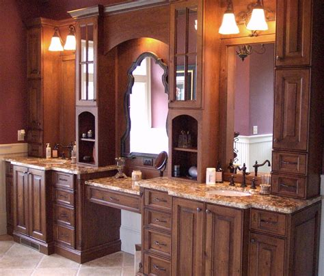bathroom cabinet makeover ideas attractive luxury master bathroom designs that you never seen majesty with floating