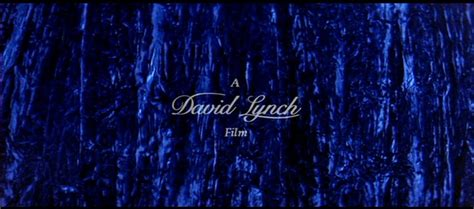 blue velvet wallpaper blue velvet images blue velvet wallpaper and background
