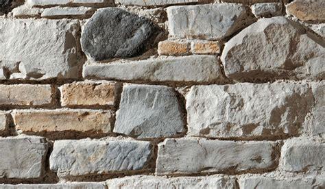 piastrelle pietra ricostruita rivestimenti pietra ricostruita toscano segala ceramiche
