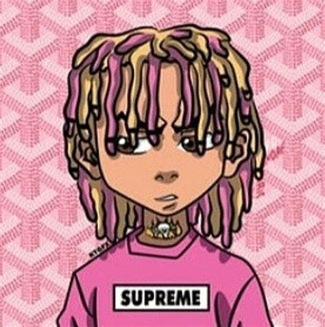 lil pump new music hear lil pump s new song boss whats popping in music