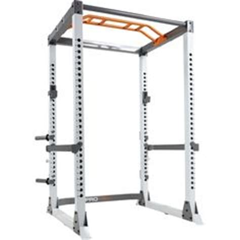 proviction squat rack proviction power cage products i love pinterest products