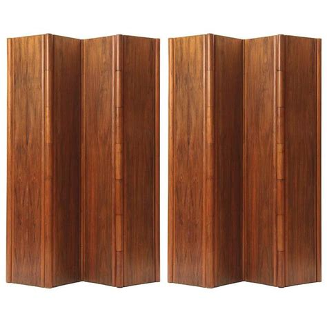 large room dividers extra large room divider screens at 1stdibs