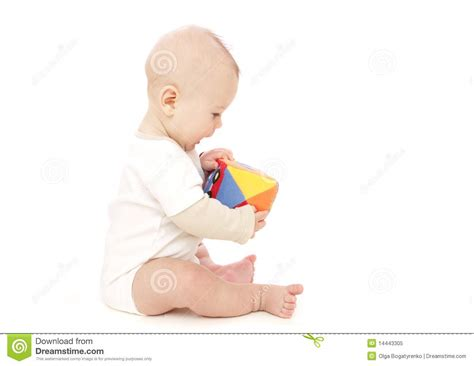 baby royalty free stock photo baby boy royalty free stock photo image 14443305
