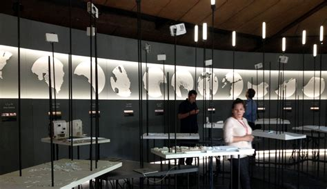 Top 10 Home Design Shows Top 10 Exhibits At The Venice Biennale Azure Magazine
