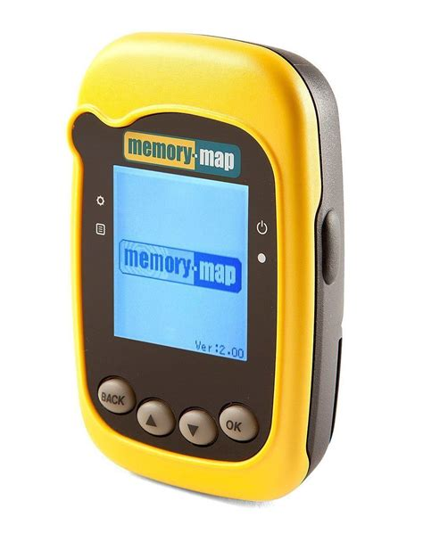 Memory Gps memory map bike 250 gps trip computer buy direct from the manufacturer