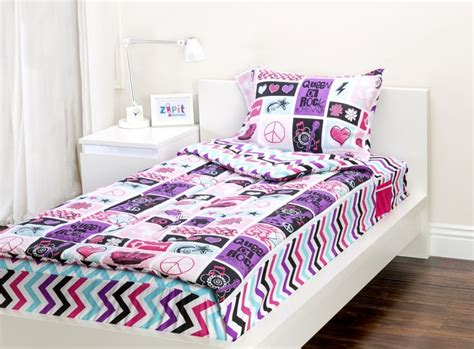 zippered bedding 32 best images about zipit bedding on pinterest
