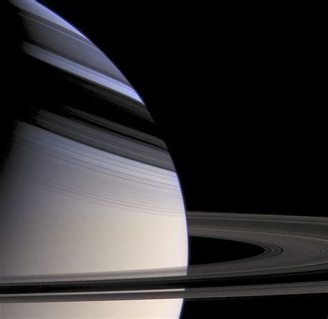 features of saturn planet saturn surface features pics about space