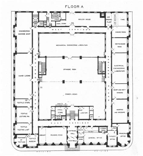 operating room floor plan layout operating room floor plan operating room floor plans home