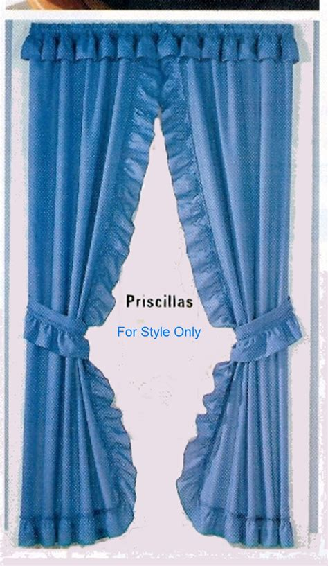 priscilla style shower curtains 25 best ideas about priscilla curtains on pinterest