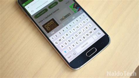 galaxy wallpaper keyboard galaxy s7 apps launcher keyboard weather widget