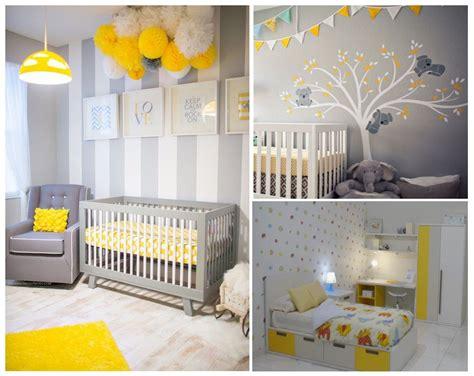 decoracion cuarto infantil varon habitaciones infantiles 161 el gris no tiene porque ser