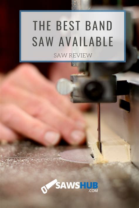 band   woodworking resawing