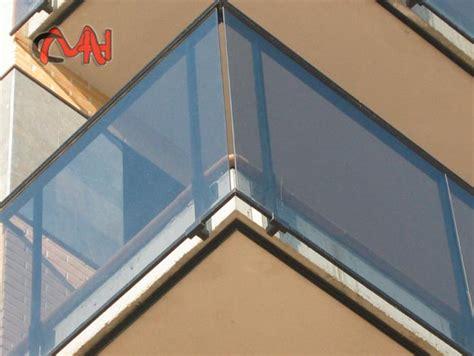 barandillas aluminio barandillas aluminio y balcones aluminio cristal cmh