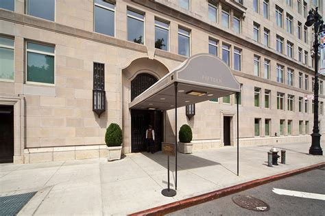 15 central park west rentals 15 cpw apartments for 15 central park west in lincoln square sales rentals
