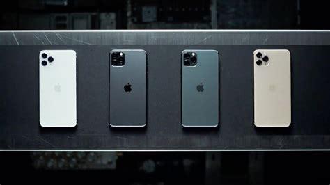 iphone  iphone  pro   pro max quanto costano