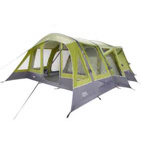 Vango Tent Awnings Inflatable Tents Inflatabletentsonline