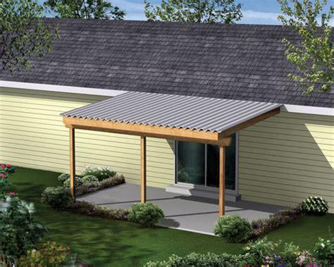 earth news patio covers roof sun shade e plan