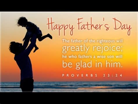s day quotes alphonso fathers day quotes from happy s day
