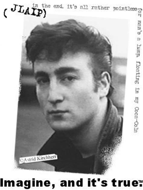 john lennon early years biography john lennon history lyrics albums quotes pictures and