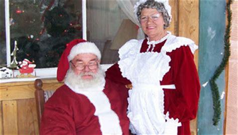 seit wann gibt es den seit wann gibt es den weihnachtsmann wissen 24 org