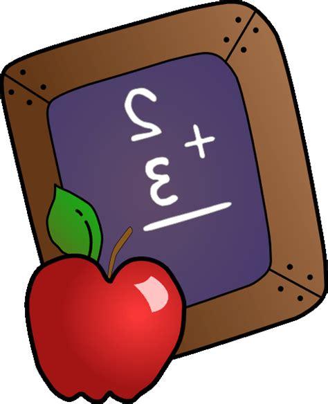 clipart school school clipart 171 frpic