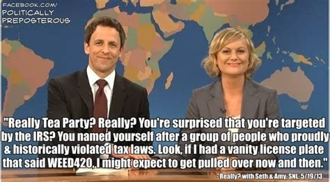 celebrity jeopardy snl vimeo saturday night live quote seth meyers and amy poehler on