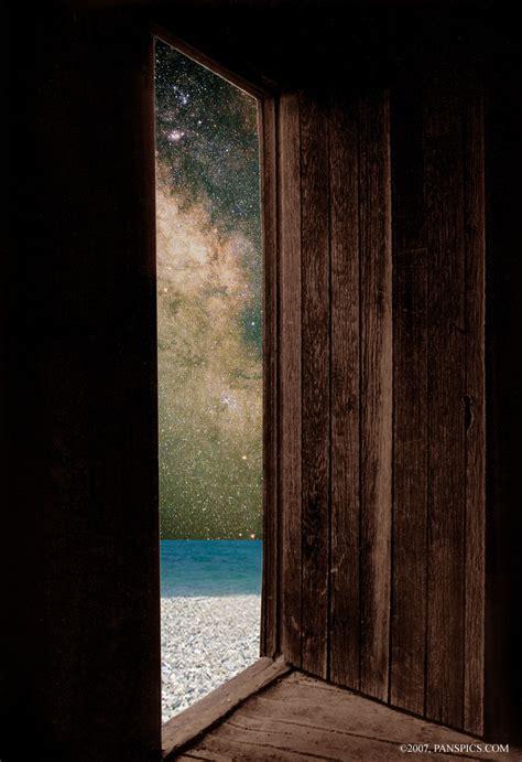 Door Opening by Satan S Closed Door At Tabernacles A M An Open Door
