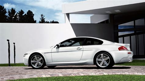 Hd Bmw Car Wallpapers 1080p by Hd Bmw Car Wallpapers 1080p Pics Gallery