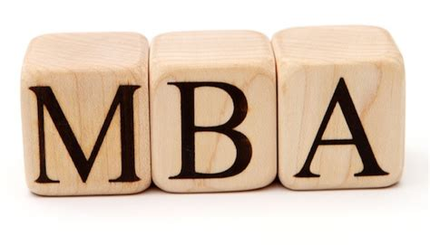 Artist Mba by Mba Graduation Clip 24