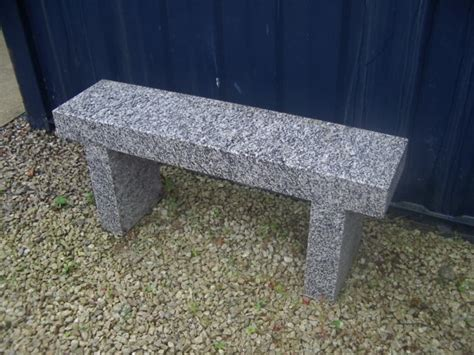 stone bench seats memorial seat lantoom quarry suppliers of natural