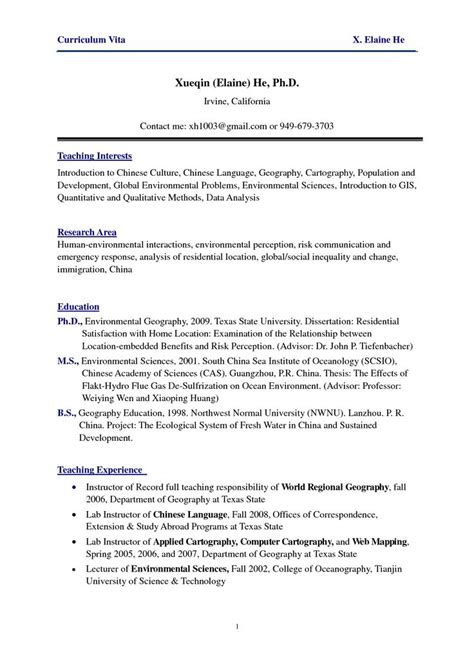 Lpn Resume by New Grad Lpn Resume Sle Nursing Hacked