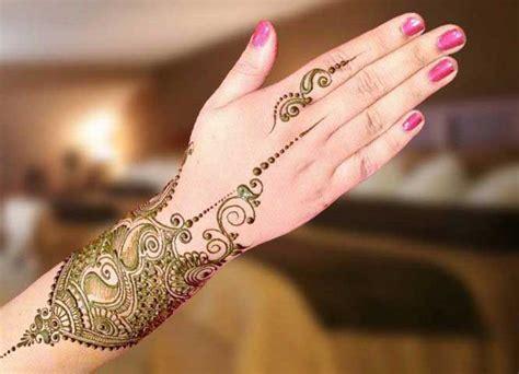 best mehndi designs eid collection arabic mehndi photos best mehndi designs for eid 30 fashioneven