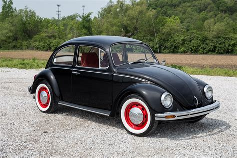 fast volkswagen cars 1969 volkswagen beetle fast lane classic cars