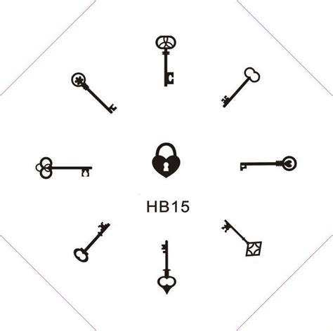 download heart tattoo couple danielhuscroft collection of 25 simple key design