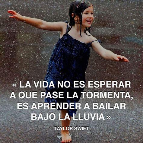 libro flores en la tormenta 25 best ideas about lluvia on im 225 genes de lluvia d 237 as de lluvia y bailando bajo la