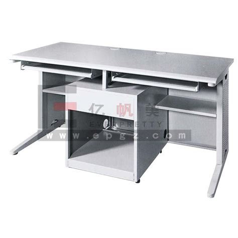 School Desk Laptop Table High Quality School Furniture Cheap Student Computer Table Laptop Desk For Students View