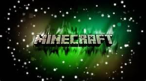Minecraft 1 4 7 download client amp server games utilities